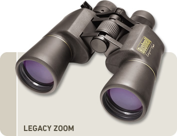 LEGACY ZOOM